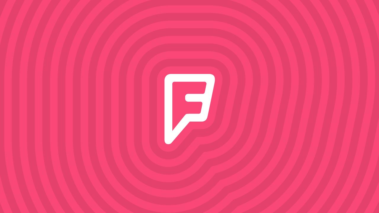foursquare studio 51