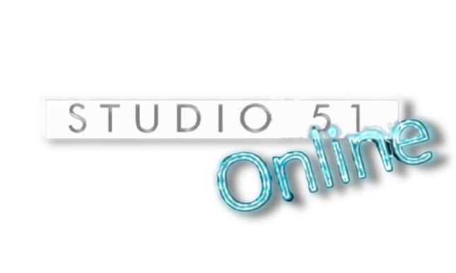 STUDIO 51 PILATES ONLINE