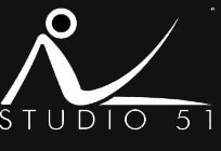 Studio51. Pilates Massaggi Benessere in centro a Milano
